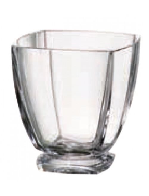 Sklenice Arezzo, bezolovnatý crystalite, objem 320 ml