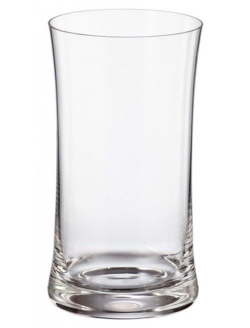 Set sklenice Buteo 6x, bezolovnatý crystalite objem 500 ml