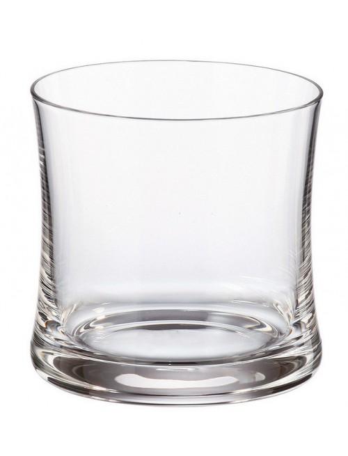 Set sklenice Buteo 6x, bezolovnatý crystalite, objem 230 ml