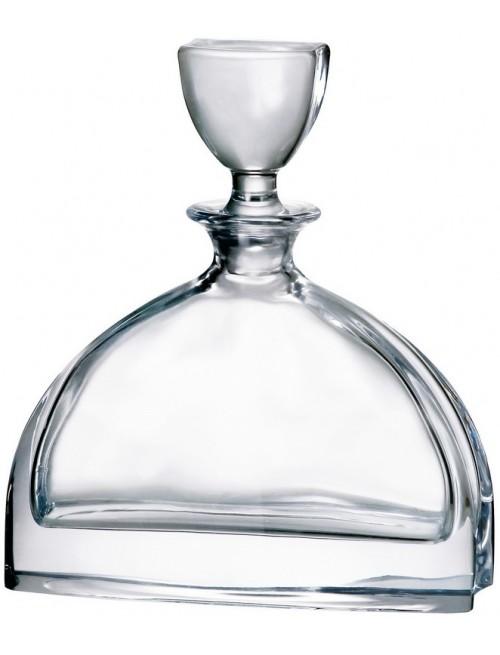 Láhev Nemo, bezolovnatý crystalite, objem 700 ml