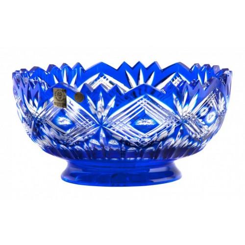 Mísa  Mary, barva modrá, průměr 205 mm