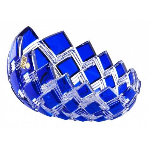 Mísa  Harlequin, barva modrá, průměr 255 mm