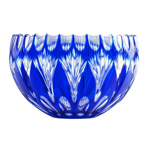 Mísa  Zora, barva modrá, průměr 250 mm