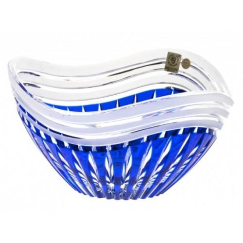 Mísa  Dune, barva modrá, průměr 210 mm