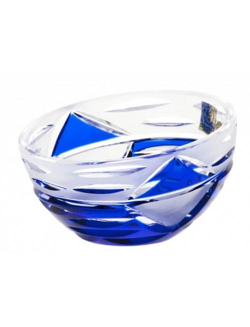 Mísa  Mirage, barva modrá, průměr 230 mm