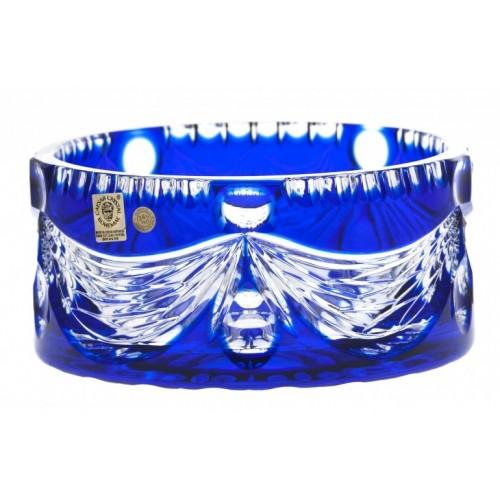Mísa  Empire, barva modrá, průměr 175 mm