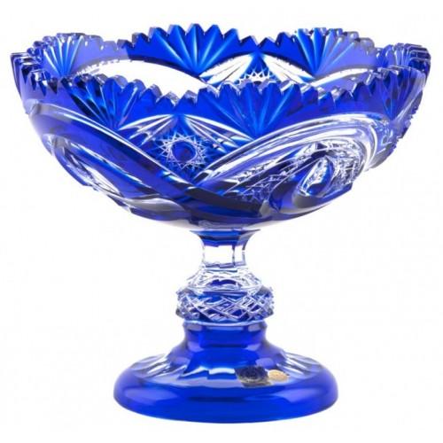 Nastolec  Alice, barva modrá, průměr 200 mm