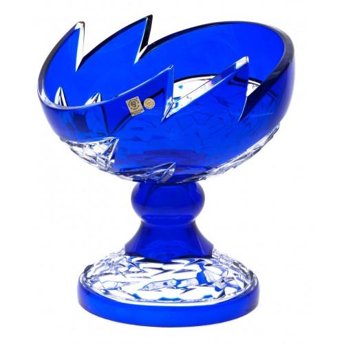 Nástolec Neptune, barva modrá, průměr 240 mm