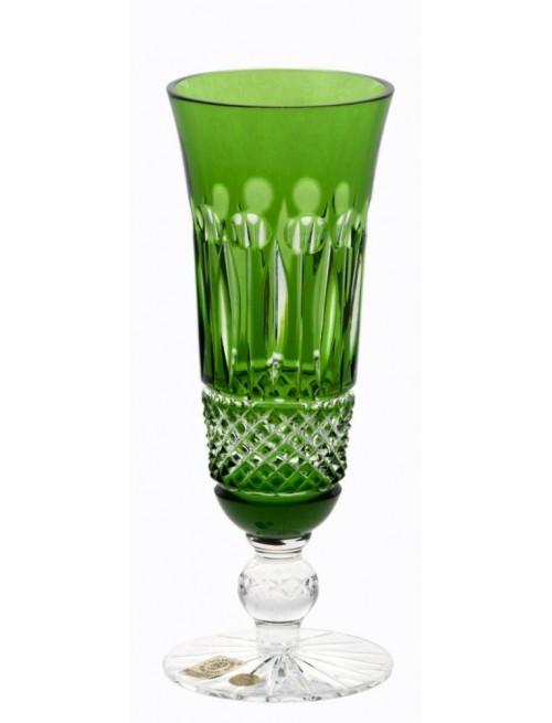 Flétna  Tomy, barva zelená, objem 150 ml