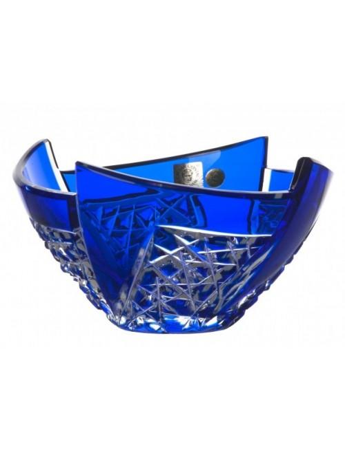 Mísa Fan, barva modrá, průměr 155 mm