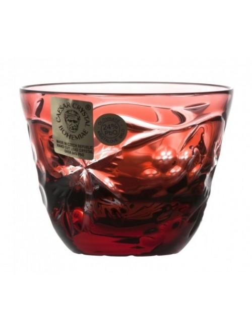 Likérka Grapes, barva rubín, objem 65 ml