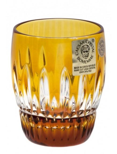 Likérka Thorn, barva amber, objem 50 ml