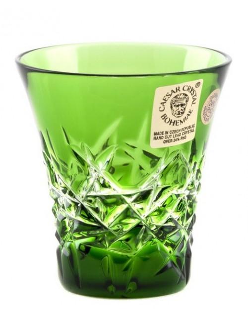 Likérka Hoarfrost, barva zelená, objem 45 ml