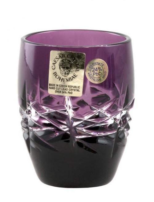 Likérka Hoarfrost, barva fialová, objem 50 ml