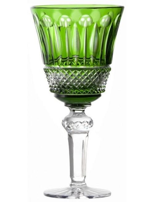 Kalíšek Tomy, barva zelená, objem 240 ml