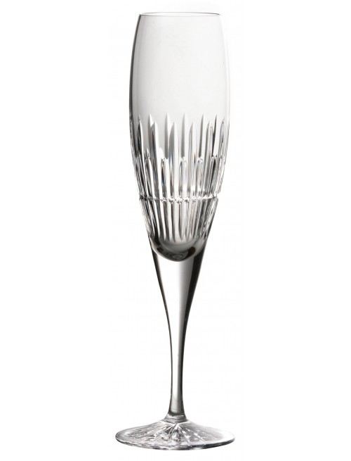 Flétna Thorn, barva čirý křišťál, objem 200 ml