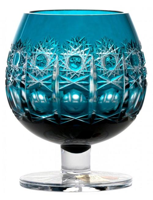 Brandy Petra, barva azurová, objem 300 ml