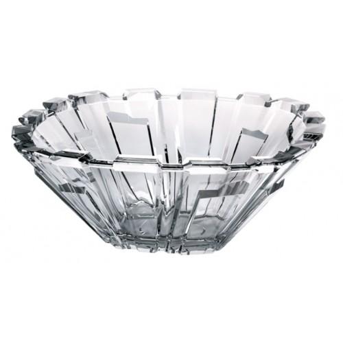 Mísa Bolero, bezolovnatý crystalite, průměr 310 mm