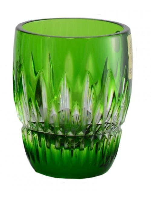 Likérka Thorn, barva zelená, objem 50 ml